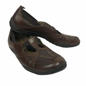 Clark's Women's Shoes Size 8 1/2M